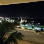 Grand Park Royal Cancun Caribe Foto