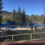 Photo of Welk Resort San Diego