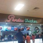 Pardos Chicken의 사진