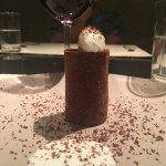 Фотография Brindillas Restaurant