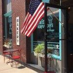 Sweet Norma Jean's Bake Shop