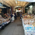Photo of Mercado do Bolhao