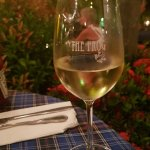 The Frog Wine Cellar & Restaurantの写真