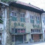 Photo of Cafe Batavia