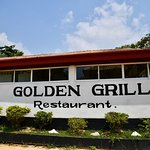 Photo of Golden Grill