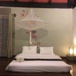 Photo of LaLaanta Hideaway Resort