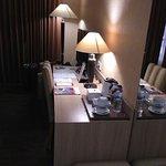 Photo of Hotel Istana