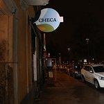 Bild från Checa