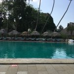 Фотография Marari Beach Resort