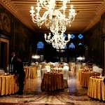 카 사그레도 호텔의 사진