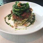 صورة فوتوغرافية لـ Stratus Restaurant