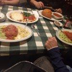 Photo of Dicicco's Italian Restaurant