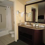 Holiday Inn Express Hotel & Suites South Portland-bild