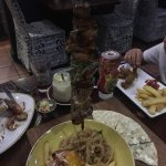 Photo of Nina's Real Food