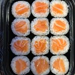 Simple! Fresh! delicious!