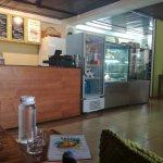 Photo of Vida Bakery Cafe