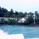 Photo of Daydream Island Resort
