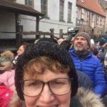 Photo de Boottochten Brugge