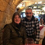 Photo de Malata Restaurant