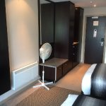 콥톤 호텔 웰링톤 오리엔탈 베이의 사진