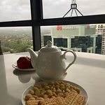 Photo of Meriton Suites World Tower, Sydney