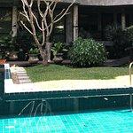 Photo of Kiree Thara Boutique Resort