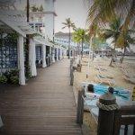 Foto de Beaches Ocho Rios Resort & Golf Club