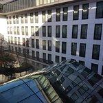 Photo of Hilton The Hague