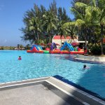 Miri Marriott Resort & Spa