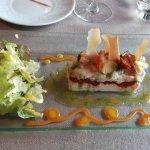 Photo of Restaurant L'Arssiban