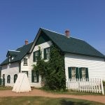 Photo de Green Gables