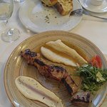 Foto de Arcadia Restaurant