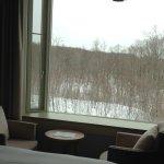 Photo of Hakodate-Onuma Prince Hotel