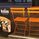 صورة فوتوغرافية لـ Kilim