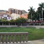 Photo de Iberostar Grand Hotel Mencey