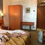 Foto de Brindor Hotel