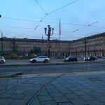 Foto di Piazza Castello