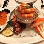 Photo of Akarenga Steak House