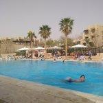 Photo of Holiday Inn Resort Dead Sea