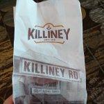 Killiney Kopitiam照片