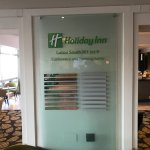 Holiday Inn Luton - South M1, Jct 9 Foto