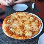 Photo of Autogrill Risto Bar Pizza