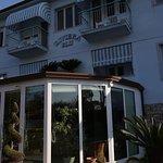 Photo of Hotel Riviera Blu