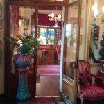 Photo of Hotel les Cygnes