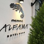 Photo of Memmo Alfama Hotel