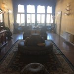 Photo of Residenza Ca Malipiero