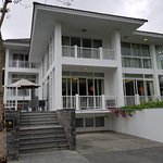 Photo de Premier Village Danang Resort - Managed by Accorhotels