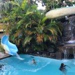 Photo of Tokatoka Resort Hotel