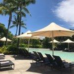 Photo of InterContinental Fiji Golf Resort & Spa