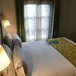 Foto de Holiday Inn Paris Opéra-Grands Boulevards